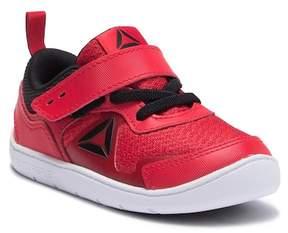 Reebok VentureFlex Stride 5 Sneaker (Toddler)