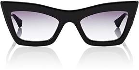 Dita Women's Erasur Sunglasses