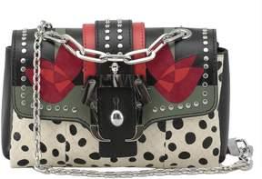 Paula Cademartori Kaia Love Bag