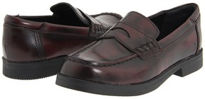 Kenneth Cole Reaction Loaf-er Boy's Shoes