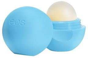 EOS Lip Balm Blueberry Acai Sphere .25oz