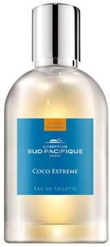 Comptoir Sud Pacifique 'Coco Extreme' Eau De Toilette