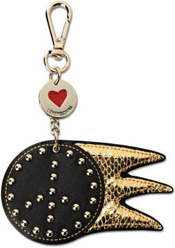 Love Moschino Key rings