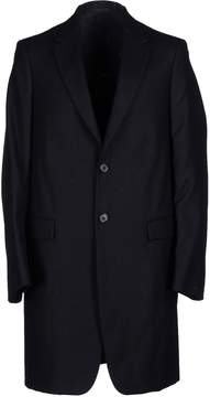 Jil Sander MENS CLOTHES