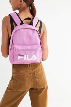 Fila UO Exclusive Peacoat Mini Backpack
