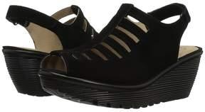 Skechers Parallel - Trapezoid Women's Shoes