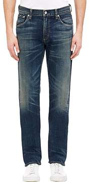 Citizens of Humanity Men's Sid Jeans