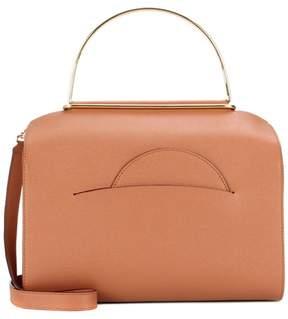 Roksanda NO.1 leather shoulder bag