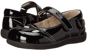 See Kai Run Kids - Adeline Girls Shoes