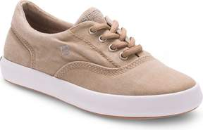 Sperry Top Sider Wahoo Sneaker