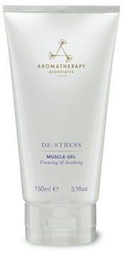 Aromatherapy Associates De-Stress Muscle Gel/6.8 oz.