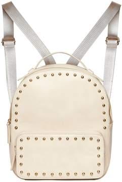Urban Originals Star Seeker Vegan Leather Backpack