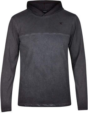 Hurley Men's Fade Out Hoodie