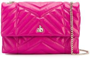 Lanvin mini 'Sugar' shoulder bag