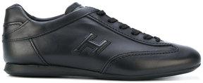 Hogan Olympia Slash H 3D sneakers