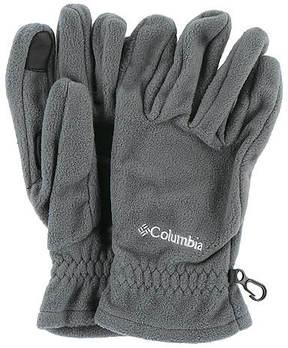 Columbia Thermarator Glove (Men's)