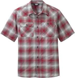 Outdoor Research Growler Shirt