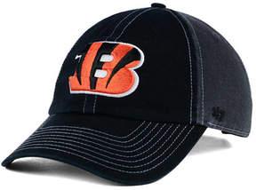 '47 Cincinnati Bengals Transistor Clean Up Cap