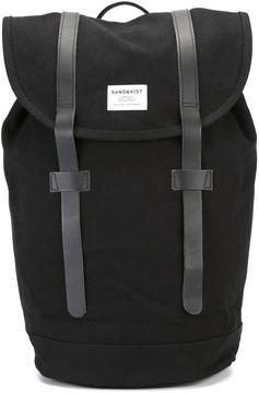 Sandqvist 'Stig' backpack