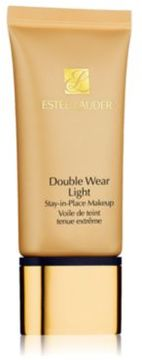 Estee Lauder Double Wear Light Stay-in-Place Makeup- 1 oz.