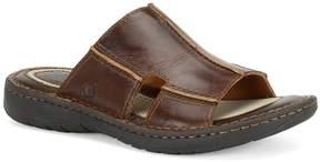 Børn Jared Men's Sandals