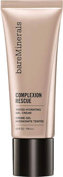 bareMinerals Bare Minerals Complexion Rescue tinted hydrating gel cream 35ml