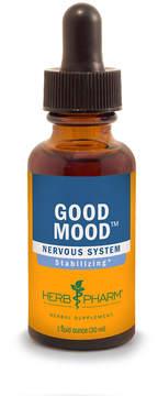 Good Mood Tonic by Herb Pharm (1oz Liquid)