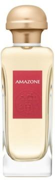 Hermes Amazone - Eau De Toilette Natural Spray