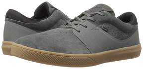 Globe Mahalo SG Men's Skate Shoes
