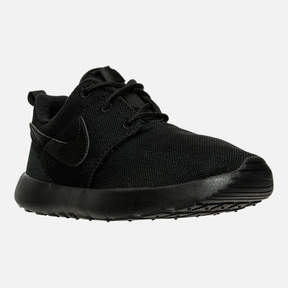 Nike Boys' Preschool Roshe One Casual Shoes