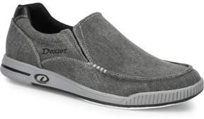 Dexter Men's Kam Bowling Shoes - Size 11.5