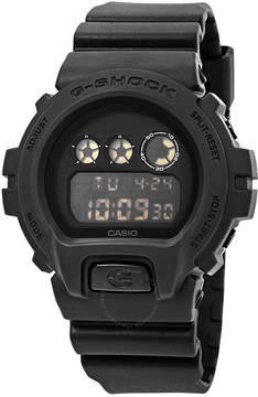 Casio G Shock Perpetual Alarm Chronograph Men's Watch