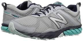 New Balance T610v5 Women's Running Shoes
