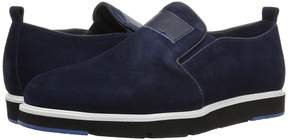 English Laundry Verona Men's Shoes