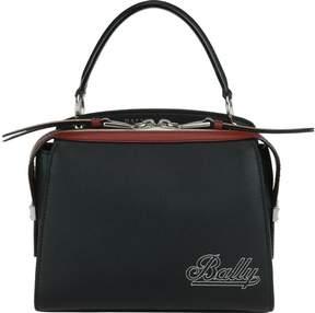 Bally Small Amoeba Bag