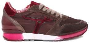 Mizuno 1906 - etamin Sneakers