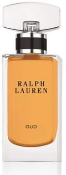 Ralph Lauren Oud 50 Ml. Edp Oud 1.7 Oz