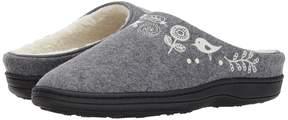 Acorn Talara Mule Women's Slippers