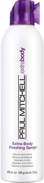 Paul Mitchell Extra Body Finishing Spray-12 oz.