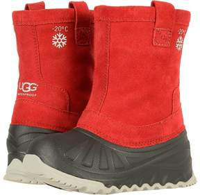 UGG Evertt Kids Shoes