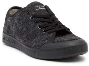 Rag & Bone Standard Issue Lace-Up Sneaker