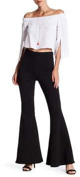 Do & Be Do + Be Flared Pant