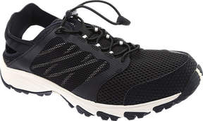 The North Face Litewave Amphibious II Water Shoe (Men's)