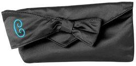 Cathy's Concepts Bridesmaid Satin Clutch