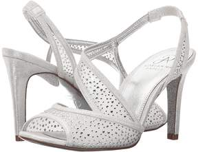 Adrianna Papell Andie Women's Sling Back Shoes