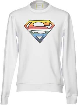 Iceberg Sweatshirts