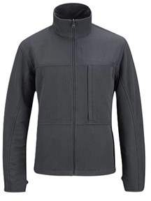 Propper Men's Full Zip Tech Sweater.