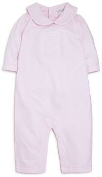 Kissy Kissy Girls' Teddy Bear Playsuit - Baby