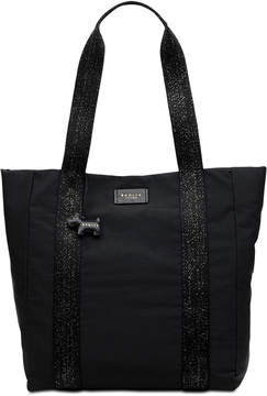 Radley London Bell Court Small Tote