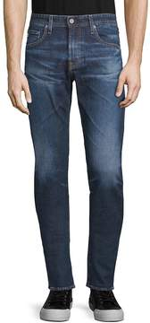 AG Adriano Goldschmied Men's Casual Jeans